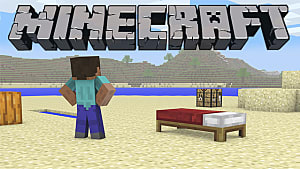 The best Minecraft seeds and maps based on real places | Minecraft
