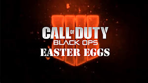 Call Of Duty Black Ops 4 Guide: Fixing Fatal Error Code