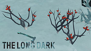 Worksheet. The Long Dark Story Mode Guide Supply Cache and Deposit Box Keys