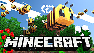 The Top 20 Minecraft 1144 Seeds For September 2019 Minecraft