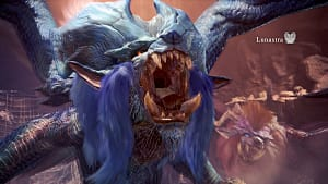 Monster Hunter: World - What Is Error Code 50352-MW1?