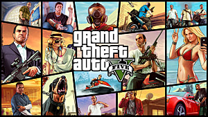 How to Fix Common Issues, Errors, and Bugs in GTA 5 PC (Start Crash