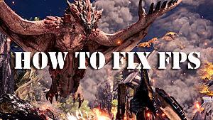 Monster Hunter Generations Guide: How to Raise Hunter Rank