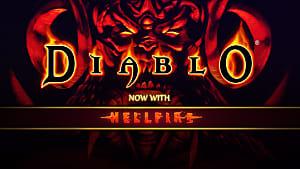 Diablo 3 Guide: Top Demon Hunter Builds for Season 16