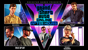 GTA 5 Mt  Chiliad Mystery: Theories and everything we've