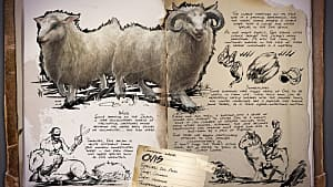 Ark Survival Evolved Scorched Earth Dlc Basic Survival