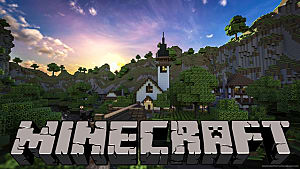 The Top 20 Minecraft 1 14 Seeds For November 2018 Minecraft