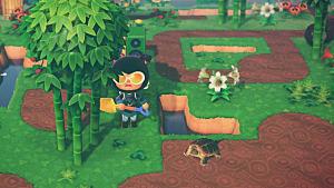 Animal Crossing New Horizons Flower Breeding Guide