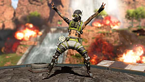 Apex Legends Guide: How to Increase FPS | Apex Legends