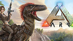 5 Bugs that Continue to Plague ARK: Survival Evolved | ARK