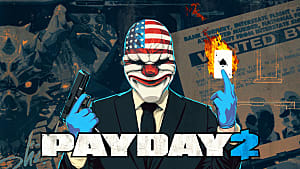 payday 2 open safe