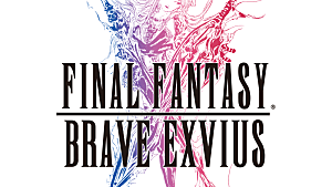 How to Get Free Lapis in Final Fantasy Brave Exvius | Final