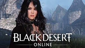 What's the Best Class in Black Desert Online? | Black Desert