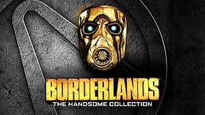 Aurelia Hammerlock may be the best character in Borderlands: The Pre
