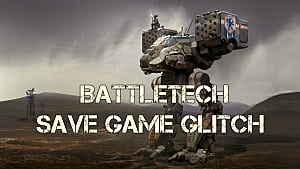 BattleTech Tips and Tricks Guide | Battletech