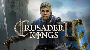 Crusader Kings II Holy Fury: How To Use The New Shattered