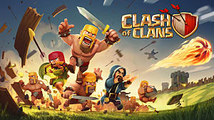 How to Send Clan Gifts in Clash of Clans   Clash of Clans