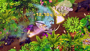 Clicker Heroes Beginner's Guide and Tips: More Rubies