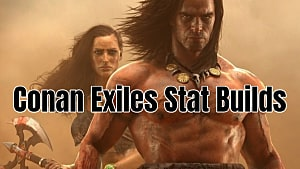 Conan Exiles Gets Treasures of Turan DLC and New Season Pass | Conan