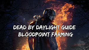 Dead By Daylight Survivors Tips and Tricks | Dead by Daylight