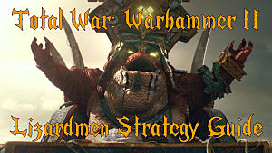 Top 6 Total War Mods That Need To Be Ported To Warhammer II
