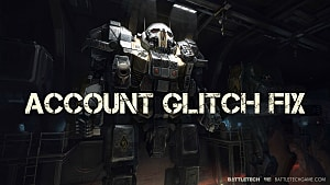 BattleTech Save Game Bug Workaround | Battletech