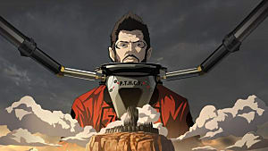 Deus ex criminal past walkthrough ign
