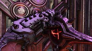 Doom Eternal Marauder Tips How To Beat This Tough Enemy Doom Eternal