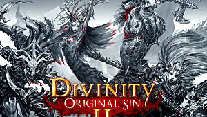 Divinity Original Sin 2 Complete Crafting Recipes Guide Divinity