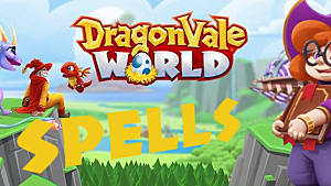 Dragonvale 3 0: Breeding Just Got Even Weirder | Dragonvale