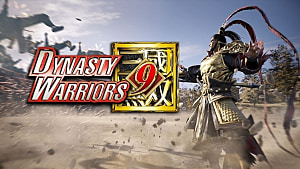 Dynasty Warriors 9: Controller and Gamepad Fix Guide | Dynasty