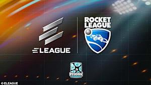 How to Get Rocket League Splitscreen to Work on PC | Rocket League