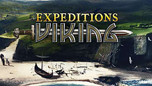 Expeditions: Viking Guide - Best Character Builds to Survive