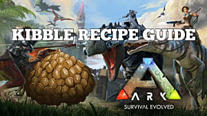 Pokemon Mod for ARK: Survival Evolved? It's Happening and