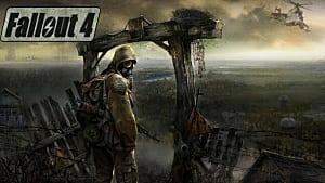 All Ps4 Fallout 4 Modsbaldcirclekidz