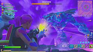 Fortnite Upgrade Bench Locations How To Use Stations To