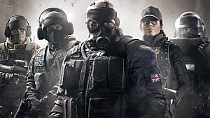 Rainbow Six Siege: Operation Para Bellum Event Guide and