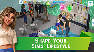 7 Tips & Tricks for The Sims Mobile | The Sims Mobile