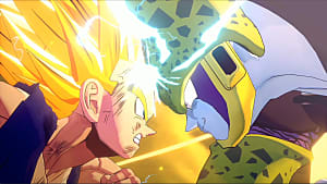 Roblox Dragon Ball Super 2 Dragon Ball Z Kakarot Tips And Tricks Guide Become The Ultimate Warrior Dragon Ball Z Kakarot