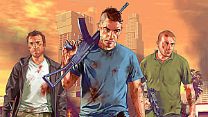 GTA 5 PC: How to Link Steam and Social Club   Grand Theft
