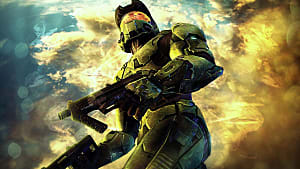 Halo Nightfall Will Release On Dvd And Digital In March Halo 4 Halo 5 Guardians Halo