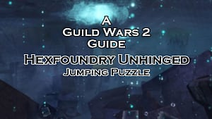 Guildwars 2: gameplay and review | Guild Wars 2