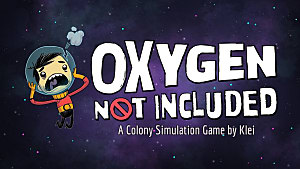 Oxygen Not Included Guide: How to Cool Water | Oxygen Not