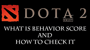 How to check matchmaking rating dota 2