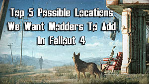 Going Platinum: Fallout 3 trophy guide | Fallout 3 on will fallout schematics locations, fallout 3 secret armor locations, fallout new vegas all locations, fallout props and merchandise, fallout new vegas armor locations, fallout new vegas skill books locations, fallout 3 schematics, fallout new vegas map locations revealed, fallout 3 weapons locations, fallout nwe vegas x 8, fallout nuka,