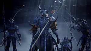 FFXIV Dark Knight: Tips and tricks | Final Fantasy XIV