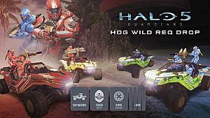 Halo 5 fans and developers lament no split-screen decision