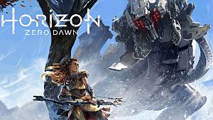 ng+ horizon zero dawn trophy guide
