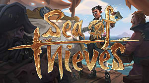 How to Set Up Voice Chat in Sea of Thieves | Sea of Thieves