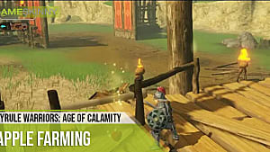 Hyrule Warriors Age Of Calamity Best Characters Tier List Guide Hyrule Warriors Age Of Calamity